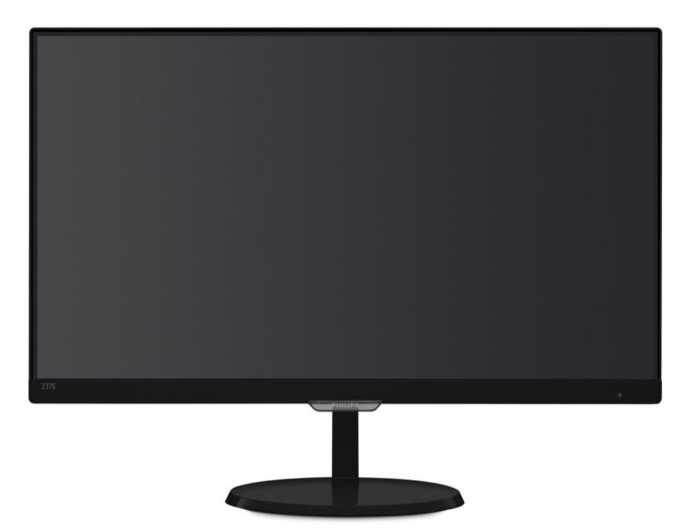 Nuevos monitores Philips