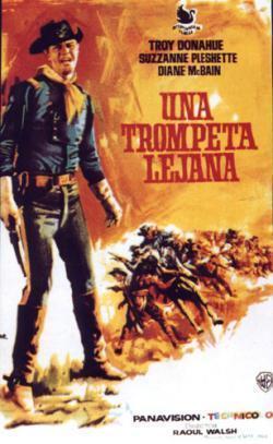 cine_trompeta_lejana01.jpg