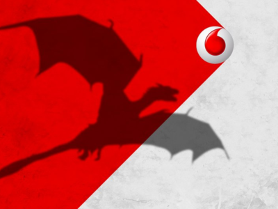Guerra por la 7ª temporada de Juego de Tronos: Vodafone dice que Movistar ya no tiene la exclusiva (y Movistar que sí)