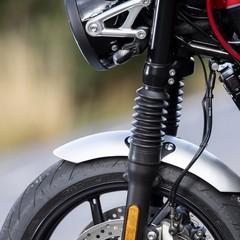 Foto 54 de 80 de la galería triumph-speed-twin-2019-prueba en Motorpasion Moto
