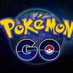 Pokémon GO recibe su primera actualización, así podrás descargarla