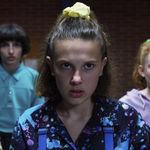 Los torrents de 'Stranger Things 3' en 4K ponen en duda las medidas de seguridad de Netflix
