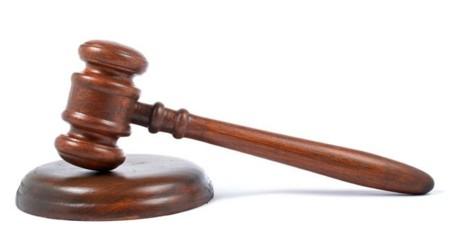 La comisión Sinde-Wert solicita el cierre de Goear y el juez lo rechaza