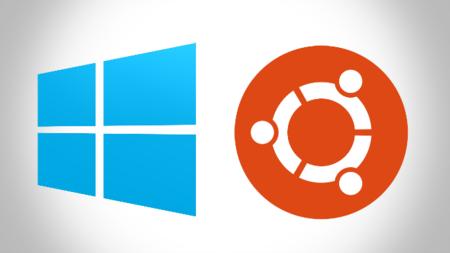 Linux paso a paso: Instalar Ubuntu con dual boot junto a Windows 10