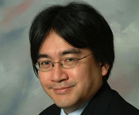 Satoru Iwata asegura que el mercado de DS no está saturado