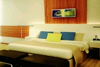 Inaugurado el Hotel Boca Juniors en Buenos Aires