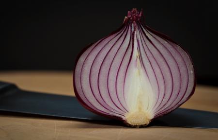 Tor: 13 webs y cursos para saber por dónde empezar