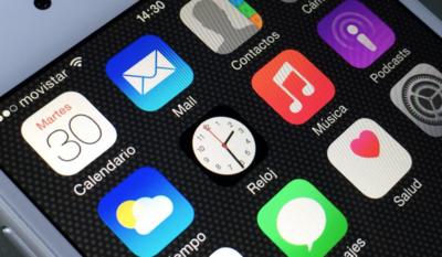 Quince aplicaciones de Apple que no podemos desinstalar y que acaban condenadas en una carpeta olvidada
