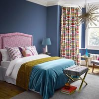 Color, alegría y diseño. Así son las nuevas colecciones de Harlequin para dar la bienvenida a la primavera
