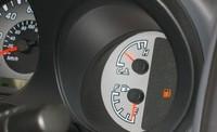 Gasolina y gasóleo suben sus precios para este Puente de Mayo