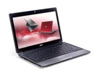 Acer Aspire 1551, un buen compendio entre movilidad y rendimiento