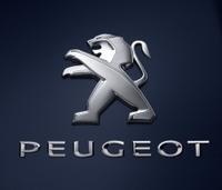 Peugeot, nuevo logotipo y sus objetivos para 2015