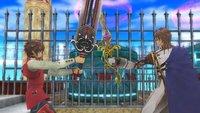 'Arc Rise Fantasia' no llegará a Europa