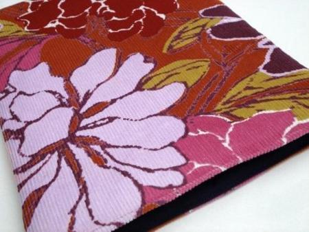Wrappers para Amazon Kindle, unas fundas hechas a mano y personalizables