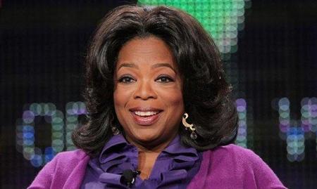 Los presentadores mejor pagados de la televisión americana: La ausencia de Oprah permite un nuevo número 1