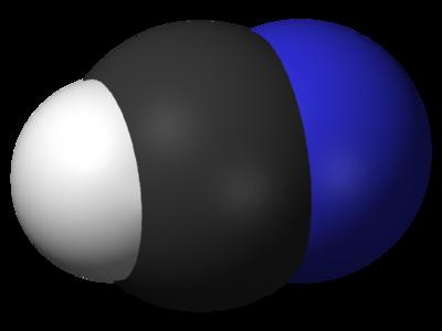 Polonio 210: así actúa el veneno más letal que existe en la Tierra