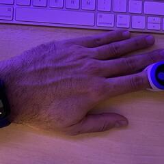 Foto 8 de 12 de la galería mediciones-simultaneas-spo2-con-apple-watch-series-6-y-pulsioximetro-de-dedo en Applesfera