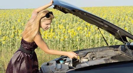 Cómo hacer que el motor de tu coche dure más: 11 consejos sobre lubricantes