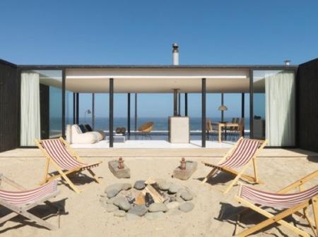 casa playa chile 7