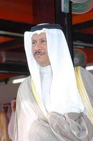 Kuwait regulará las redes sociales y castigará con la muerte a los blasfemos