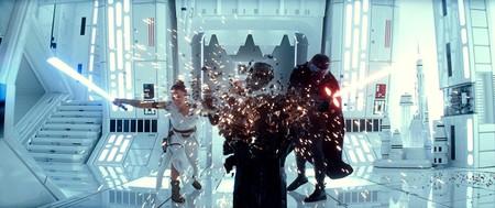 Culture Rise Of Skywalker Ep9 Ff 001922