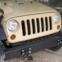 Foto 4 de 6 de la galería jeep-j8 en Motorpasión