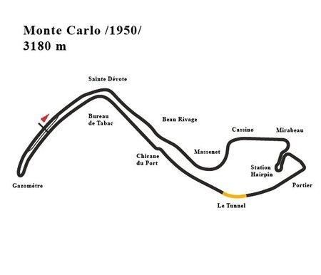 monte_carlo_1950_.jpg