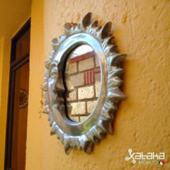 Foto 12 de 17 de la galería fotografias-con-blackberry-passport en Xataka México