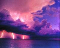 Consultorio del Viajero: temporada de huracanes en el Caribe