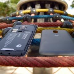 Foto 14 de 14 de la galería moto-g4-play-diseno en Xataka Android