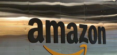 Amazon Renewed llega a México: la plataforma ahora venderá dispositivos reacondicionados certificados