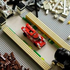 Foto 12 de 12 de la galería serie-getcreativewithporsche en Motorpasión México