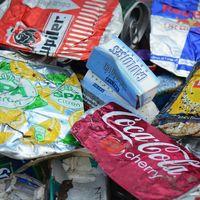 Tabasco también prohibe la venta de refrescos y comida chatarra a niñas, niños y adolescentes: es el segundo estado en México