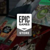 Regalazo de navidad: Epic Games Store anuncia 12 días de juegos gratis a partir del 19 de diciembre [TGA 2019]