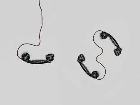 Mejorar la comunicación interna, clave para el éxito de la vuelta la oficina