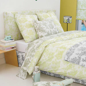 Cabeceros enfundables - Cabeceros de cama de tela ...