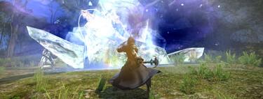 Final Fantasy XIV presenta algunas novedades para su próxima expansión Endwalker: nuevas clases y un nuevo modo PvP