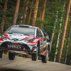 Foto 37 de 75 de la galería rally-finlandia-2017 en Motorpasión