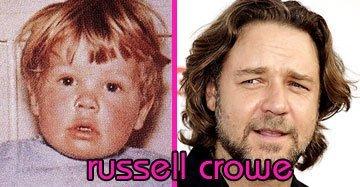 russell-crowe1.jpg