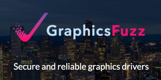 Google compra GraphicsFuzz: los gráficos de Android serán más seguros a partir de ahora