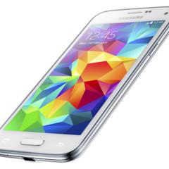 Foto 58 de 60 de la galería samsung-galaxy-s5-mini en Xataka Android