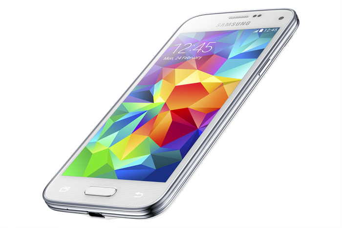 Foto de Samsung Galaxy S5 mini (58/60)