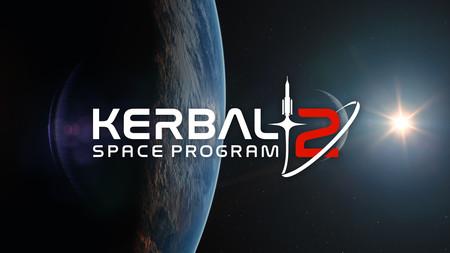 El estudio de Kerbal Space Program 2 cerró después de que Take Two moviera el proyecto a otro estudio interno, según Bloomberg