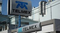 Telmex ofrecerá 100 minutos de llamadas a celulares gratis