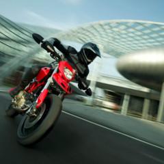 Foto 19 de 27 de la galería ducati-hypermotard en Motorpasion Moto