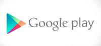 Google TV comienza la batalla. Ya podemos adquirir contenido desde Google Play