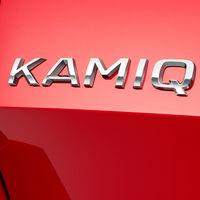 Škoda Kamiq: este será el nombre definitivo del B-SUV que desvelará la marca en Ginebra