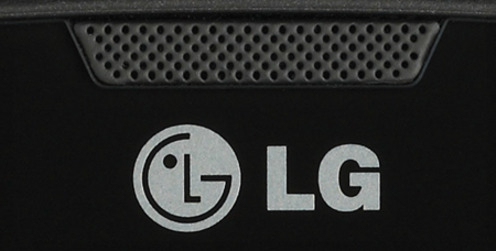 LG D1L contará con un sistema de carga inalámbrica
