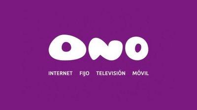Ono anuncia el lanzamiento de conexiones a 200 Mbps para pymes y autónomos