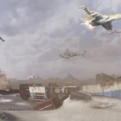 Foto 4 de 9 de la galería battlefield-bad-company-2 en Vida Extra